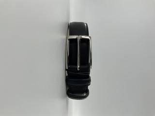 699/6/A - Felisi