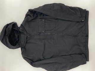 Flatt nylon shirts - C.P. COMPANY