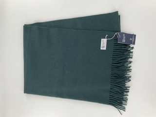 Cashmere stall - JOHNSTONS OF ELGIN(Ladies)
